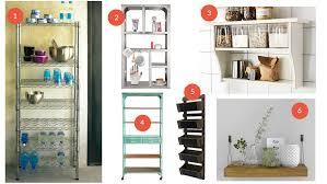 etagere de cuisine deco etagere cuisine les meilleures ides de la catgorie etagere d