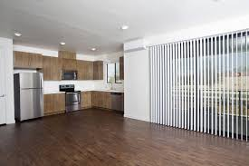 Cheap Single Bedroom Apartments For Rent by Apartments That Take Evictions Fresno Ca Houses For Rent In By