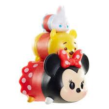 minnie mouse dolls u0026 stuffed animals toys
