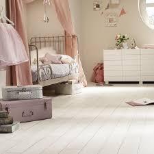 Laminate Flooring Carpetright Incorporating White Into Your Home Carpetright Info Centre
