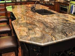 89 best granite u0026 miscellaneous countertops images on pinterest