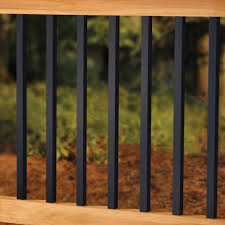 Banister Guard Home Depot 15 Best Deck Railings Images On Pinterest Deck Railings Railing