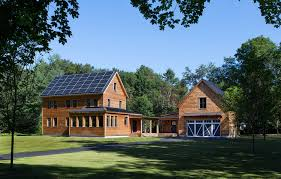 zero energy capable archives greenhome institute
