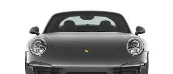porsche 911 targa car rental exotic car collection by enterprise