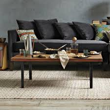 american designer furniture home decor color trends excellent with