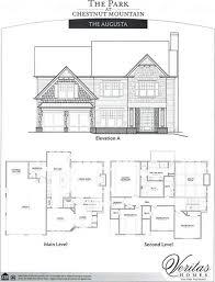 heritage homes floor plans 5882 heritage ridge flowery branch ga 30542 fmls 5906828 listing