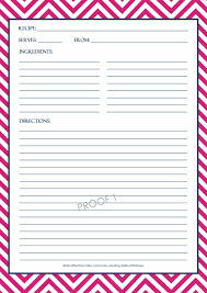 free printable lined writing paper formats printable jpg and inspiration hut printable binder paper template free printable binder paper template lined paper product rental agreement template free word survey words