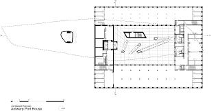 zaha hadid architects crowns belgium u0027s historic antwerp port
