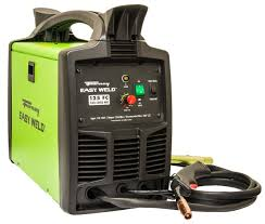 best mig welder mig welder reviews and ultimate buying guide 2017