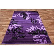 purple and black rugs rug designs
