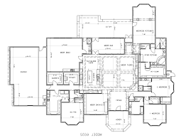 arizona home plans home design arizona house plans southwest intended for 7 bedroom