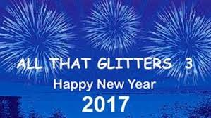 new years events in houston new years party all that glitters 3rd annual bar bleu and
