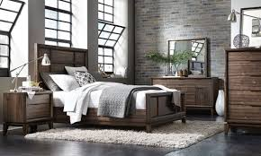 beedroom bedroom furniture below retail the dump america u0027s furniture outlet