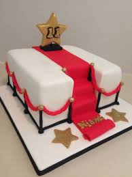 nice real red carpet cake u2014 l shaped and ceiling real red carpet