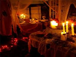 Halloween Party Room Decoration Ideas Outdoor Halloween Party Decorations Festival Collections Best 25