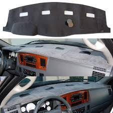 jeep grand dash mat jeep grand srt8 dash mats custom fit