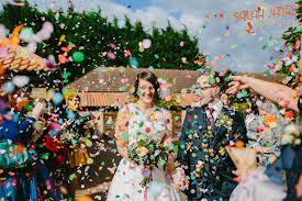 oaks farm weddings oaks farm wedding manuela andrew janes photography