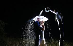 photography and videography tips for best digital wedding photos wedding photography and