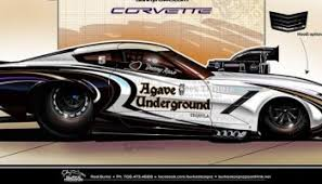 c3 corvette drag car just in from andy mccoy race cars 1979 c3 corvette