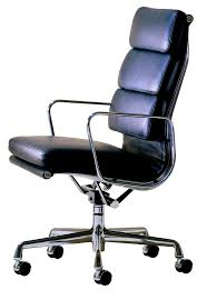 Gaming Chair Ottoman by Furniture Enjoyable Herman Miller Chairs Costco For Office Chair
