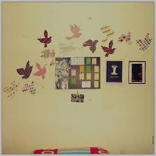 kitchen wall decor ideas diy interior diy wall mural paper art for wall decoration diy room