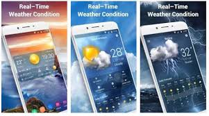 most accurate weather app for android 20 best weather apps for android fb status inside