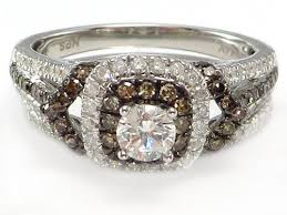 black friday diamond ring sales black friday wedding ring sales