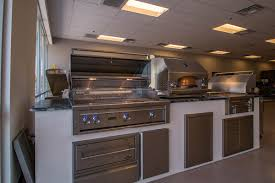 custom outdoor kitchen design u0026 manufacturing of las vegas nevada