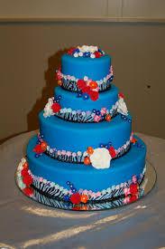 cake boss bridezilla one stop wedding round wedding cakes with flowers