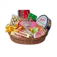 chocolate gifts delivery singapore in send gifts to india from singapore gifts delivery in india from