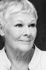 how to get judi dench hairstyle guest article 5 hair mistakes that age you atelier emmanuel