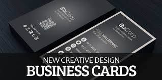 New Business Cards Designs New Modern Business Cards Design Design Graphic Design Junction
