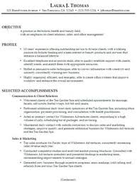 Resume Examples For Stay At Home Moms Returning To Work by Functional Resume Format Resume Tips Pinterest Functional