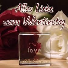 valentinstag 2018 spruche valentinstag spruche valentinstag bilder valentinstag gb pics gbpicsonline