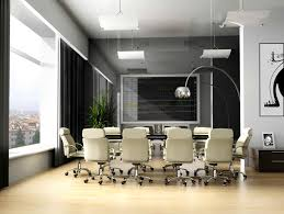 modern office meeting room new office conference room small
