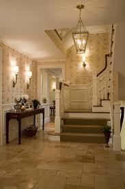 Hallway Wall Light Fixtures by Best Light Fixtures For Hallways Ideas Modern Hallway Lighting