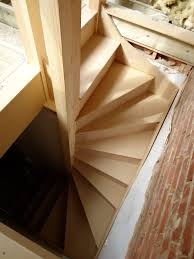 How To Design Stairs by Tight Stair Options Google Search Stairs Pinterest Google