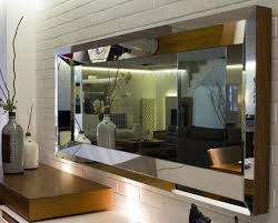 wandspiegel wohnzimmer wohndesign 2017 cool coole dekoration deko wandspiegel