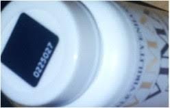 vimax pills in india three bottles