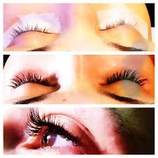 Eyelash Extensions Fort Worth The Lash Studio 11 Photos U0026 14 Reviews Makeup Artists 1500 S