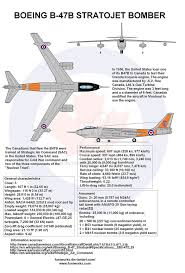 Air Force One Diagram 56 Best Aircraft Images On Pinterest Airplanes Aircraft And Planes