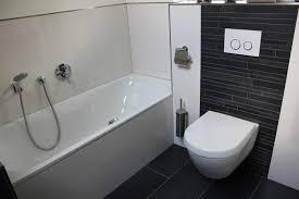 modernes bad fliesen uncategorized kleines modernes badezimmer ideen mit moderne