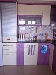 Kitchen Trolly Design by Creat E Witty Unleashed May This Is The Left Side Of Kitchen