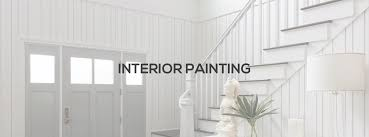 interior house painting palette pro painting u0026 renovation