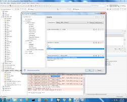 toolchain setup gnu for stellaris lm3s1968 in code composer studio