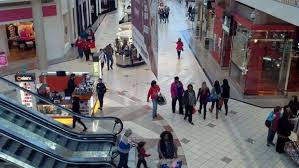 black friday 2015 in birmingham giveaways local deals and mall