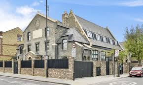 buying a home in stoke newington top class houses for sale in
