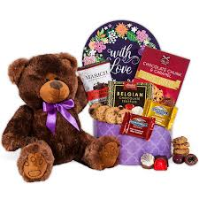 care package for college student care package for college students by gourmetgiftbaskets