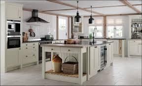 kitchen dk designer breathtaking german formidable style modern