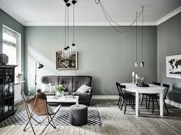 chambre vert gris murs vert de gris mur vert vert de gris et le décor